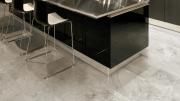Florim USA has introduced its Pietra Romana Collection.