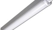 LaMar Lighting Co. introduces DS-LED.