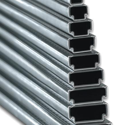 Technoform Glass Insulation North America Inc.'s TGI-Spacer