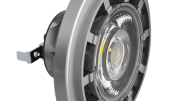 Ledzworld's AR-111 Platinum Ultra Dimmable LED