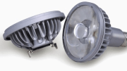 Soraa offers a new line of new line of AR111, PAR30L (Long Neck), PAR30S (Short Neck) and PAR38 lamps.