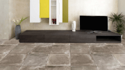 Bellavita Tile now offers its new high definition porcelain collection, Reverie.