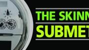 submeters
