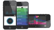 BuzziSpace RT60 app