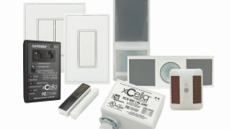 Acuity Controls introduces xCella Wireless lighting controls
