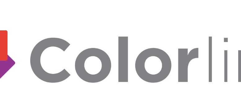 Pulp Studio introduces Colorlinq, a new tool to greatly reduce time and cost for designers who specify custom colors for the company's Pintura water-based glass coating system.