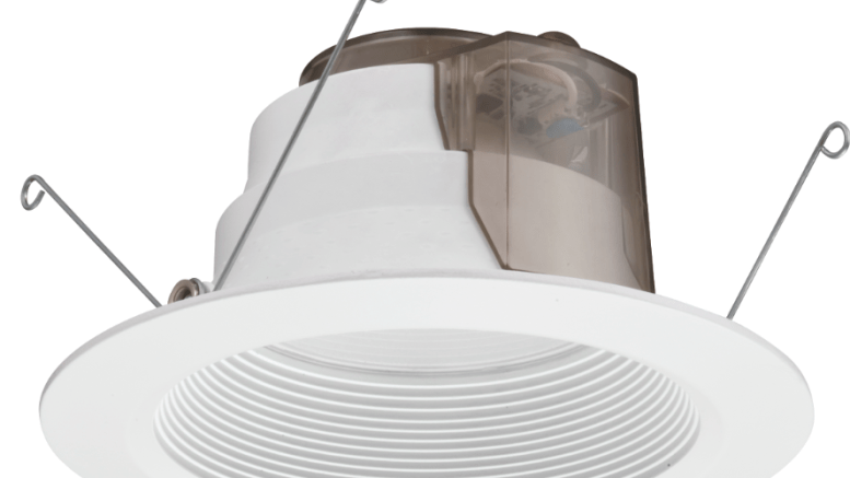 Acuity Brands Inc. enhances its popular P Series high-performance LED modules from Lithonia Lighting with new stylish designs and improved light quality.