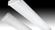 MaxLite unveils the DesignLights Consortium (DLC)-qualified LED Utility Wraps Series as an energy-efficient lighting solution that meets the latest building and safety codes for high-occupancy dwellings, parking garages, stairwells and other commercial utility applications.