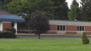 Robison Elementary, Waterford, Pa., increased its ENERGY STAR rating from 84 to 99, which means the school's energy performance exceeds 99 percent of the energy performance of similar school buildings in the EPA database.
