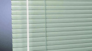 SWFcontract is the exclusive commercial distributor of Bali S3000 Aluminum Mini Blinds.