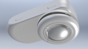 Enlighted Inc. will deliver a new fixture-integrated, digital, multi-function wireless sensor unit that, when connected to the Philips Advance Xitanium SR LED driver, enables any lighting manufacturer to deliver simpler, fully connected fixtures.