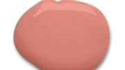 Coral Reef, Sherwin-Williams' 2015 Color of the Year