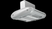 EYE Lighting International introduces a member of its Aphos family of LED luminaires—the Aphos Mini Series.