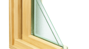All Ultrex Low E3/ERS Glazing, Non-Tempered Obscure Glass and California Fire Glass options from Integrity are high-performing, durable and energy-efficient.
