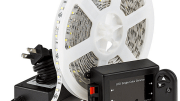Super Bright LEDs introduces its Complete LED Strip Kits.