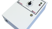 Cambridge Engineering announces the addition of a remote-control station that increases energy savings of its SA-Series units from 40 to 70 percent compared to traditional systems.