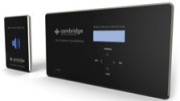 Cambridge Sound Management has announced the Qt Conference Room Edition, which allows companies to protect the speech privacy of confidential or sensitive conversations taking place in conference or board rooms.