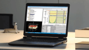 WUFI Plus and WUFI Passive are user-friendly software programs that use sophisticated computer modeling to depict a building and its energy and hygrothermal behavior.