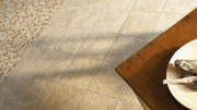 Imola, Italy-based Cooperativa Ceramica d'Imola's Etnea New ceramic tile has achieved Green Squared certification. Click to learn more.