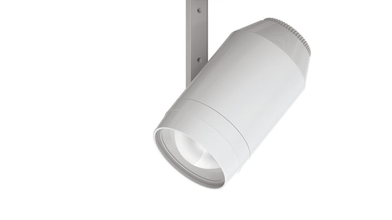 Wac Lighting S Led Track Luminaire Wins Lfi Innovative Product Of The Year Retrofit