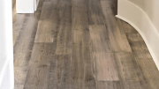 Sustainable Lumber Co., producer and supplier of reclaimed, recycled and sustainably harvested wood products, has expanded its Barnwood Collection of flooring and wall paneling.