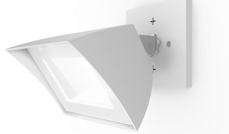 WAC Lighting introduces Flood LED Luminaires; a product within the company's Endurance line of LED Exterior Lighting for remodelers and contractors.