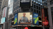 Bostik launched a national press program featuring a video of actor/environmentalist Ed Begley Jr.