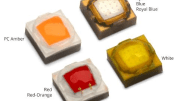 Lumileds announces a new approach to achieving flawless color mixing with its high-power LUXEON C Color Line of LEDs.