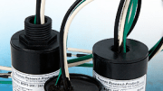 Thomas Research Products has introduced an advanced Surge Protector for 480V circuits.