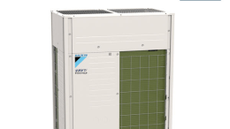 Daikin North America LLC has released a bespoke plug-in for its Daikin VRV systems to be used with the IES-VE integrated analysis tool.