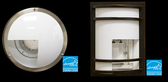 The introduction of ENERGY STAR Luminaires 2.0 Specification provides coverage for LED retrofit of ceiling-mount and wall sconce style fixtures.
