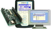DRI-STEEM has released a new version of its Vapor-logic control board.
