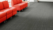 Mannington Commercial, a commercial flooring provider, has been recognized for the third year in a row by the Nightingale Awards.