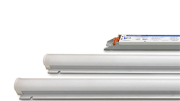 Universal Lighting Technologies Inc. fills parabolic fixture upgrade needs with the development of its three-lamp kit, an expansion of the EVERLINE LED Retrofit Kit product line.