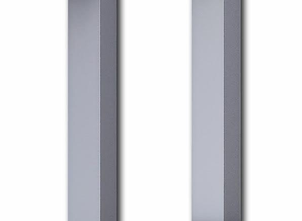 U.S. Architectural Lighting's Razar LED Generation Bollard