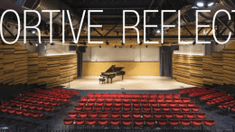 The Peoples Health New Orleans Jazz Market Is a Performance Hall Unlike Any Other