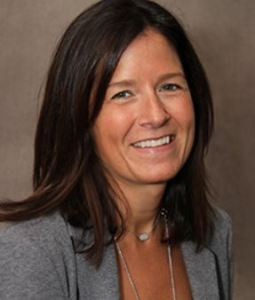 Dena Mayne is vice president of offerings, marketing for Uponor.