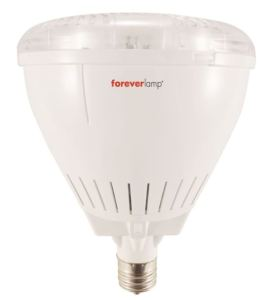 Foreverlamp introduces the RS Series 1000W Replacement lamp available in 52,000 lumens.