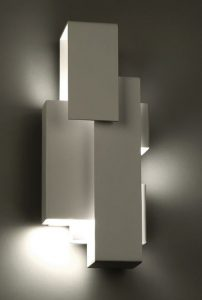 low profile wall sconce cheap wall the escher led wall sconce has low profile design that enables the luminaire to mount wall sconce provides varying ambient light levels retrofit