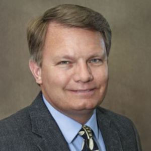Uponor names Jon Sillerud as vice president of Operations.