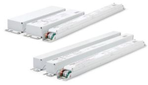 The OPTOTRONIC Dual-Mode Programmable Emergency LED Driver is a programmable single-driver solution for emergency Solid State Lighting fixtures.