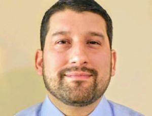 EarthTronics appoints Matthew Travis as regional sales manager.