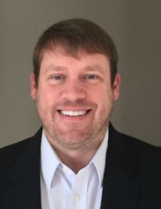 Derik Mitchell is an architectural sales representative for Wausau Window and Wall Systems.