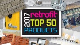 Top 50 2017
