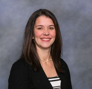 AAMA promotes Janice Yglesias to the position of executive vice president.