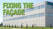 facade consultant