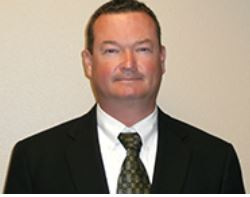Apogee promotes Kevin Robbins to director of its building retrofit strategy team.