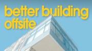 prefabricated panels, modular