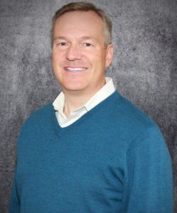 Spencer Bolgard joins MaxLite as president and chief operating officer.