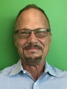 Tony Blair joins Aquatherm as training and sales support.